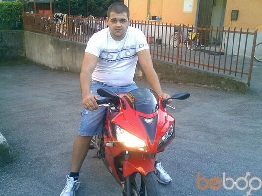 Фото мужчины necunoscut, Paderno, Италия, 25