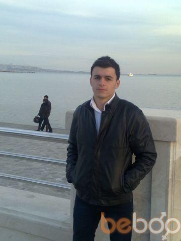 Фото мужчины foma1601, Симферополь, Россия, 33