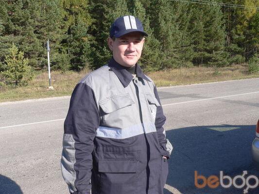 Фото мужчины grlv, Саратов, Россия, 35