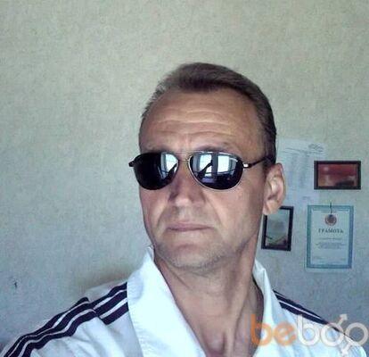 Фото мужчины Игорь, Актобе, Казахстан, 53