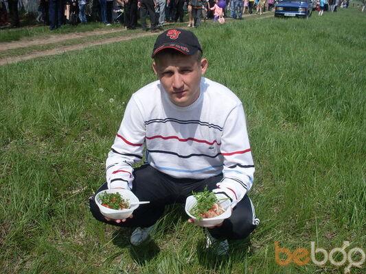 Фото мужчины vitalik, Краматорск, Украина, 33