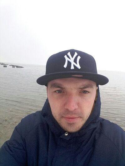 Фото мужчины Игорь, Таганрог, Россия, 31