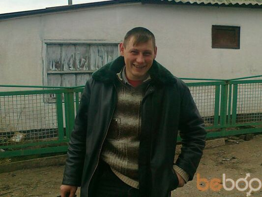 Фото мужчины goldmaster, Куйбышево, Украина, 35