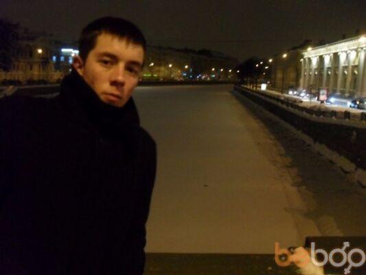 Фото мужчины AlexSX, Орел, Россия, 26