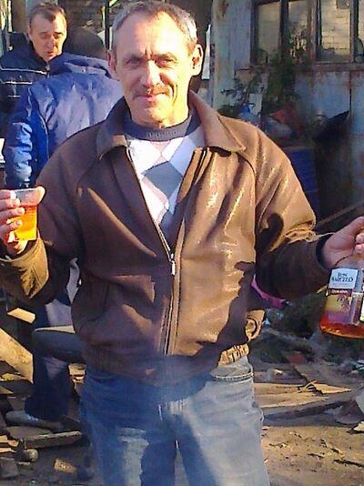 Фото мужчины Sergey, Курск, Россия, 53