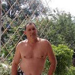 Фото мужчины Владимир, Иркутск, Россия, 49