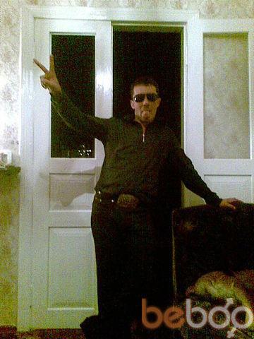 Фото мужчины DIADEMYS, Киев, Украина, 31