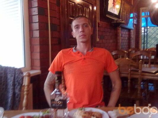 Фото мужчины butya, Ухта, Россия, 36
