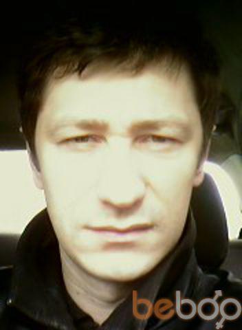 Фото мужчины Wind, Донецк, Украина, 38