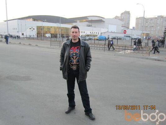 Фото мужчины borusik, Измаил, Украина, 38