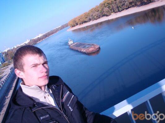 Фото мужчины denis, Гомель, Беларусь, 25