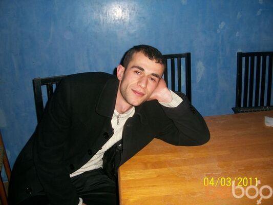 Фото мужчины Sash, Магнитогорск, Россия, 36