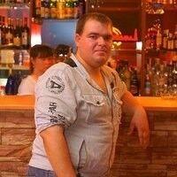 Фото мужчины Паша, Осинники, Россия, 27
