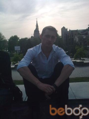 Фото мужчины Igor_OK, Одесса, Украина, 29