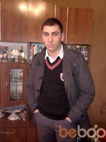Фото мужчины Арман, Ростов-на-Дону, Россия, 32