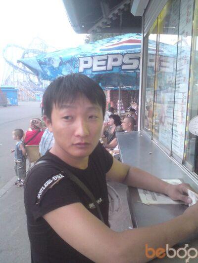 Фото мужчины koreec, Москва, Россия, 36
