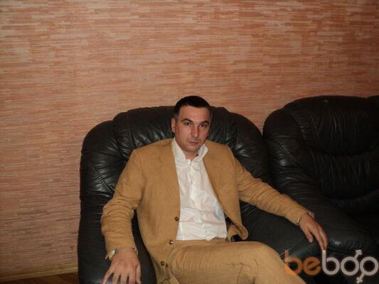 Фото мужчины abbat, Симферополь, Россия, 41