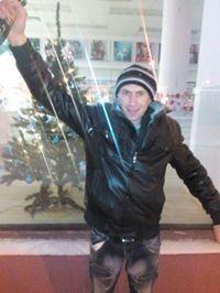 Фото мужчины Вечеслав, Минск, Беларусь, 33