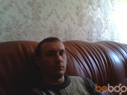 Фото мужчины Сержик, Волгоград, Россия, 29