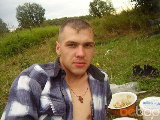 Фото мужчины aleksandr, Нижний Новгород, Россия, 32