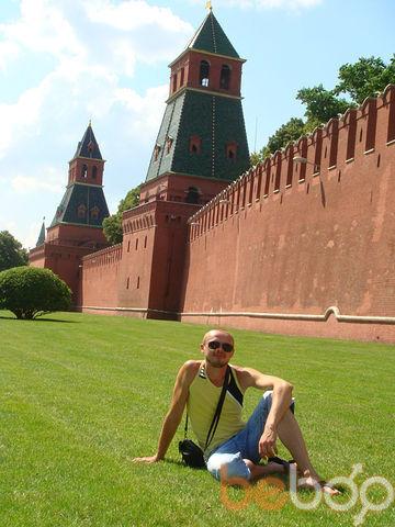 Фото мужчины Андрей, Москва, Россия, 31