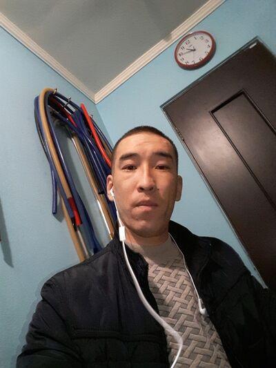 Фото мужчины Erlan, Алматы, Казахстан, 32