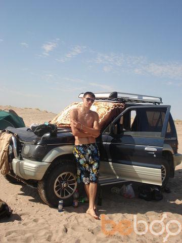Фото мужчины VaSiLiY010, Алматы, Казахстан, 30