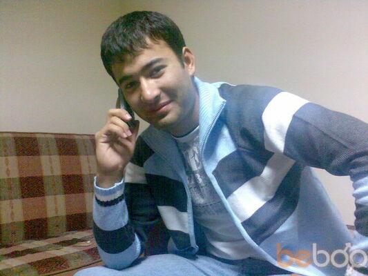 Фото мужчины 0551007778, Бишкек, Кыргызстан, 29