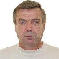 Фото мужчины Генадий, Омск, Россия, 55