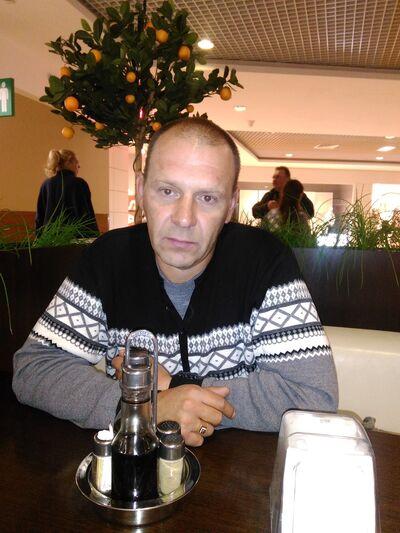 Фото мужчины Артем, Томск, Россия, 40