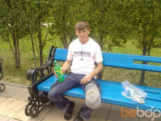Фото мужчины Alex, Семей, Казахстан, 32