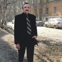 Фото мужчины Сергей, Мурманск, Россия, 66