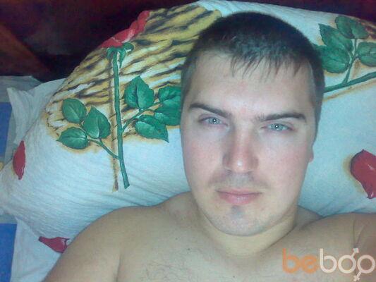 Фото мужчины ogooresc, Одесса, Украина, 35
