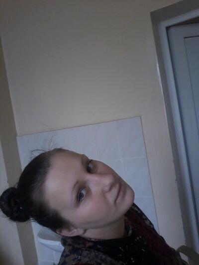 Фото девушки светик, Горки, Беларусь, 20