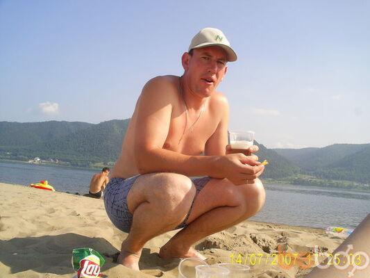 Фото мужчины ivanych0683, Тольятти, Россия, 34