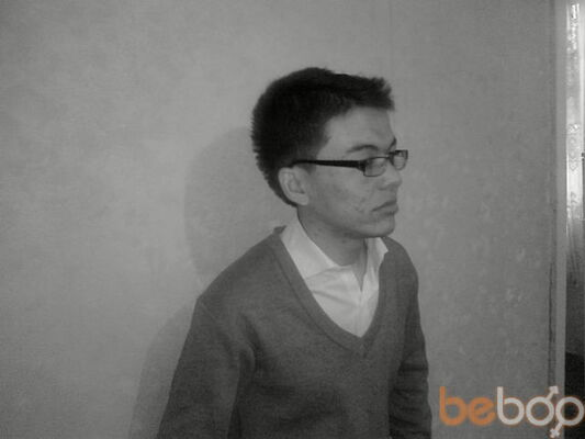 Фото мужчины Uzbekman, Ташкент, Узбекистан, 27