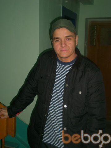 Фото мужчины Struna, Томск, Россия, 34