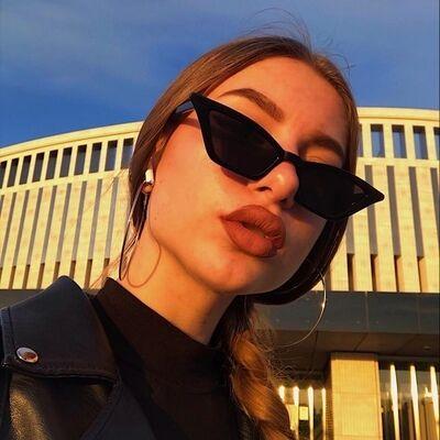 Знакомства Краснодар, фото девушки Ульяна, 18 лет, познакомится для флирта, любви и романтики