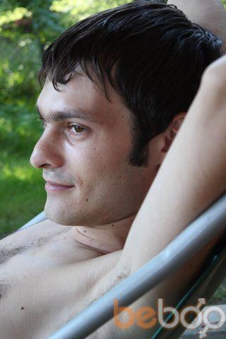 Фото мужчины Michaelllll, Саратов, Россия, 34