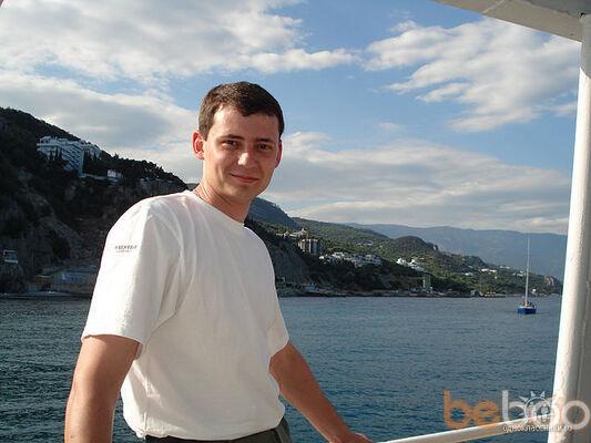 Фото мужчины Gall, Николаев, Украина, 34