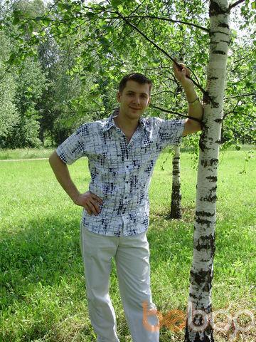 Фото мужчины diman, Москва, Россия, 35