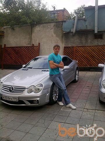 Фото мужчины Женя, Владикавказ, Россия, 28