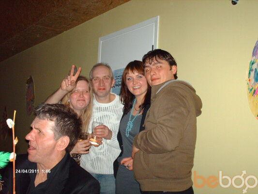Фото мужчины VOLAND, Тапа, Эстония, 43