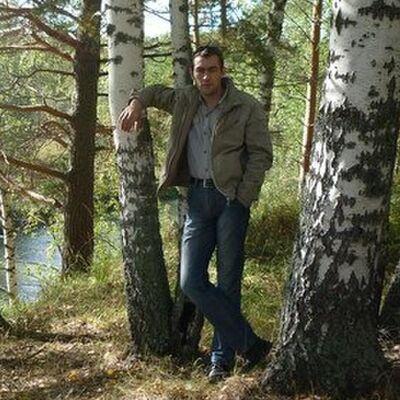 Фото мужчины Дим, Рыбинск, Россия, 36