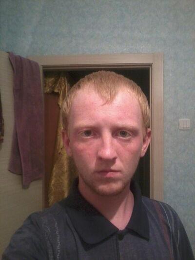 Фото мужчины николай, Красноярск, Россия, 26