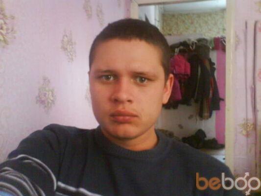 Фото мужчины andrei18, Ува, Россия, 28