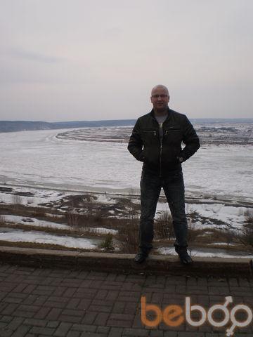 Фото мужчины tip4ik, Озерск, Россия, 30
