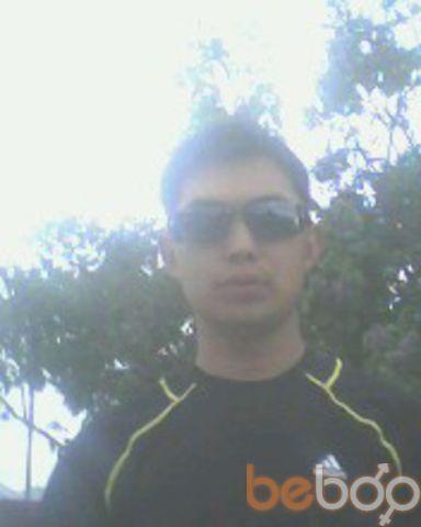 Фото мужчины Adlet, Семей, Казахстан, 31