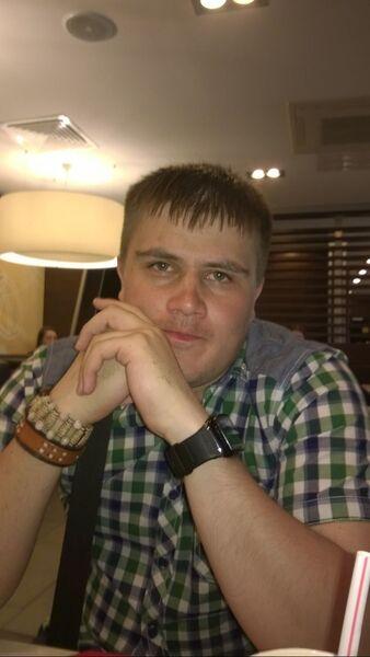 Фото мужчины дмитрий, Саяногорск, Россия, 29