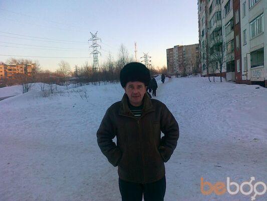 Фото мужчины bars, Пермь, Россия, 44